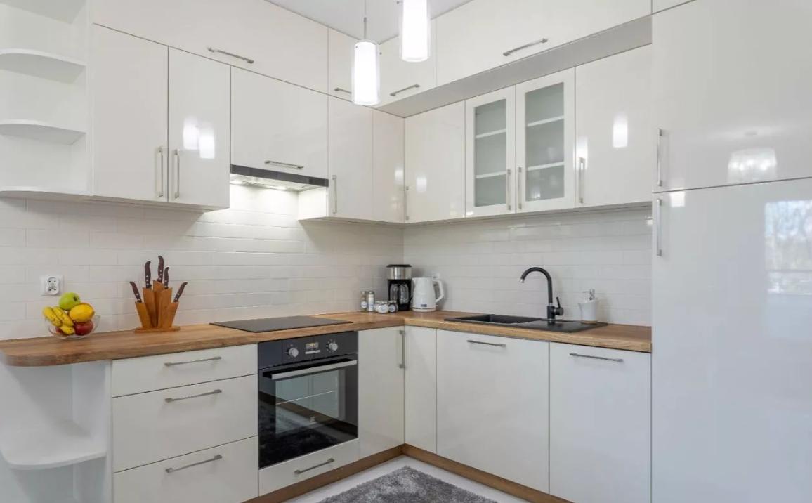 sch ne neuwertige immobilie in swinem nde inkl. Black Bedroom Furniture Sets. Home Design Ideas