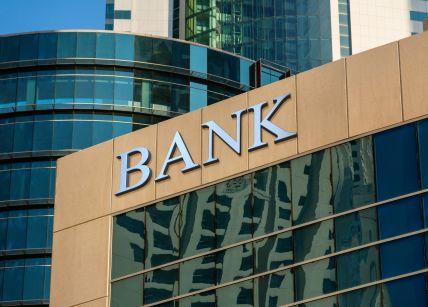 Deutsche oder polnische Bank