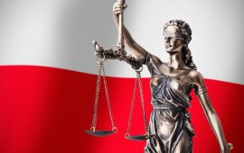 Grunderwerbssteuer Kauf Immobilien in Polen