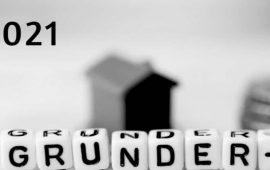 Grundsteuer in Polen für Immobilien