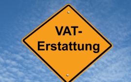 VAT-Erstattung bei Ferienimmobilien in Polen - Kopie